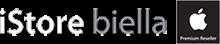 iStore Biella