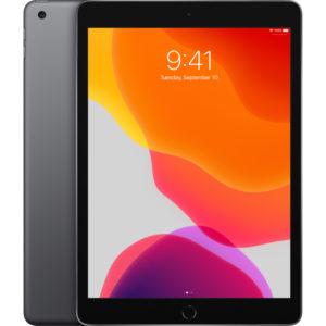 iPad 7 gen