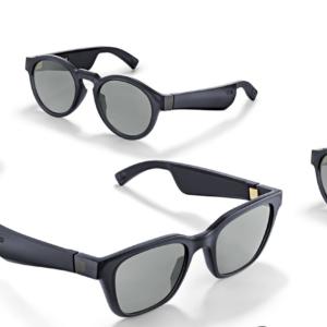 "Bose Frames ""Occhiali da sole AUDIO"""