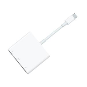 Adattatore multiporta da USB‑C ad AV digitale
