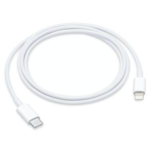 Cavo da USB‑C a Lightning