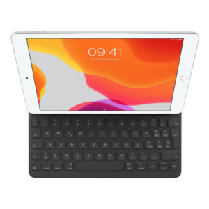 Smart Keyboard per iPad (gen.7) e iPad Air (gen.3)