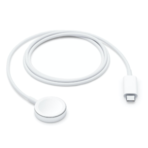 Cavo magnetico USB‑C per la ricarica di Apple Watch (1 m)
