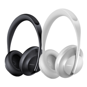 Cuffie Bose Noise Cancelling 700