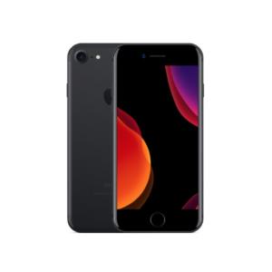 iPhone 7 128gb usato grado A-