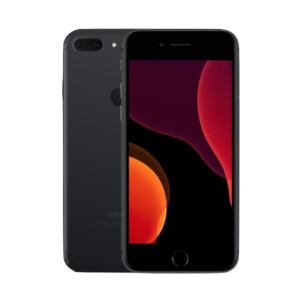 iPhone 7 128gb Plus usato grado B+ (Copia)