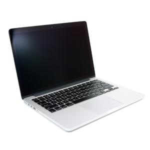 MacBook Pro 13″ usato 2014 grado B