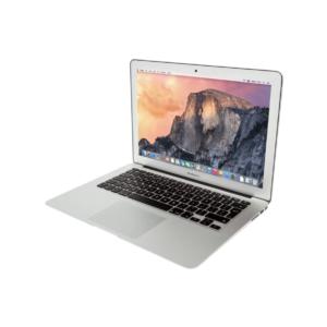 MacBook Air 13″ usato 2015 grado B