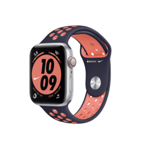 Apple Watch SE Nike