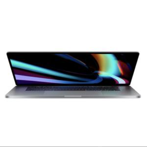 MacBook Pro 13″ M1